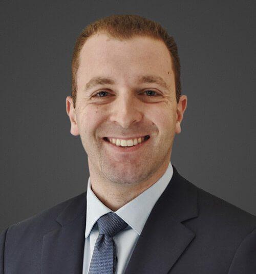 Anthony Amicucci