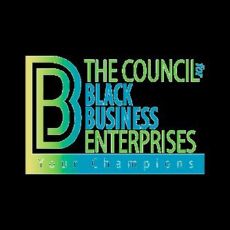 The Council for Black Business Enterprises (CBBE)