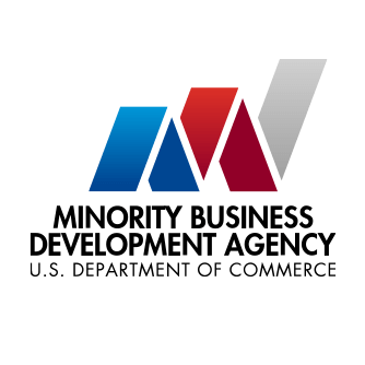Minority Business Development Agency NY Center (MBDA)