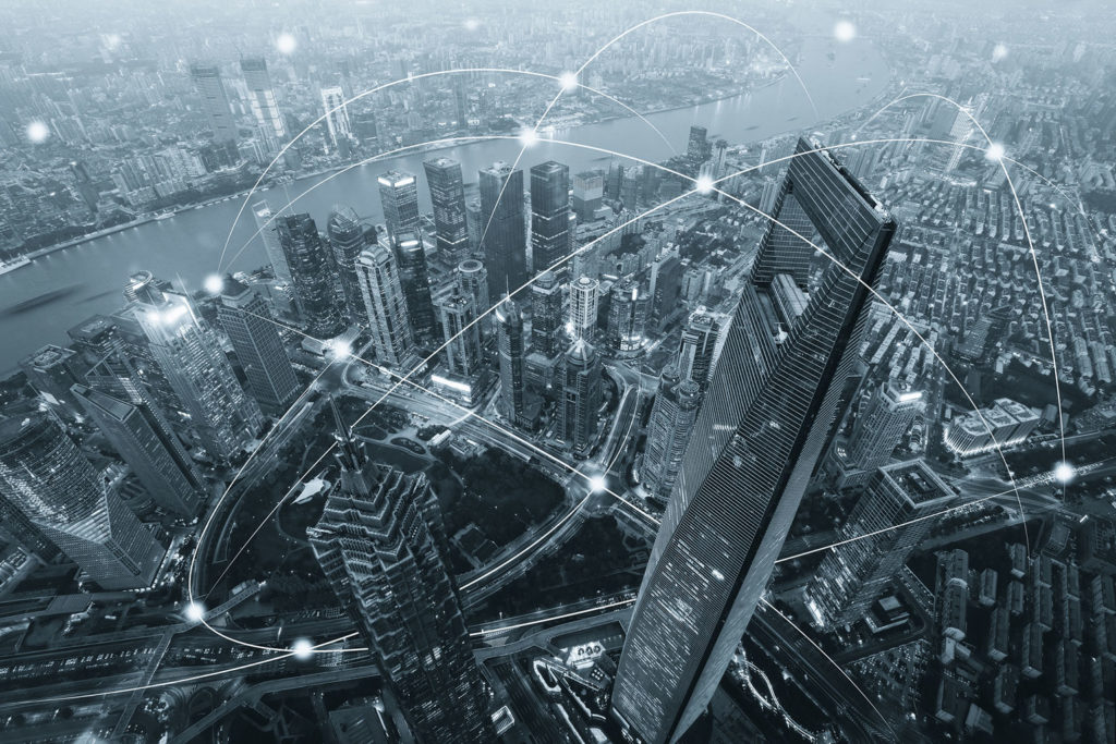 Cyber Accumulation Risk: What it Is and Why it Matters