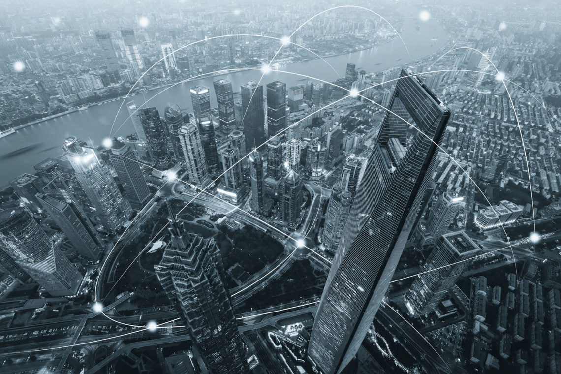 Cyber Accumulation Risk: What it Is + Why it Matters