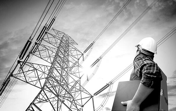 TSIB Client Markets Energy