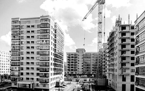 TSIB Client Markets Residential
