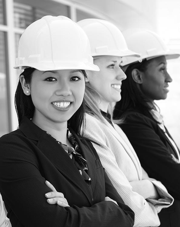 TSIB Contractor's Property Insurance