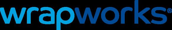 WrapWorks Logo